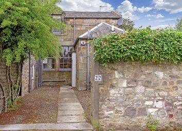 Thumbnail 3 bedroom property for sale in 22 Tantallon Place, Edinburgh