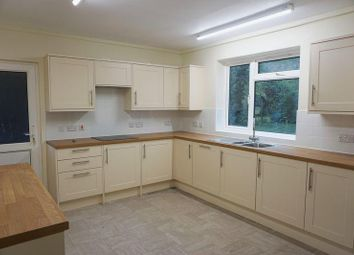 Thumbnail 4 bed property to rent in South Road, Brampton, Huntingdon