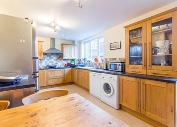 4 bed detached house for sale in Halcyon Drive, Andover, Hampshire SP11