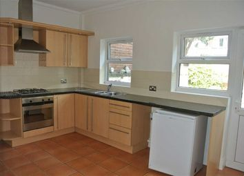Thumbnail 2 bed terraced house to rent in Starkie Street, Leyland, Preston, Lancashire