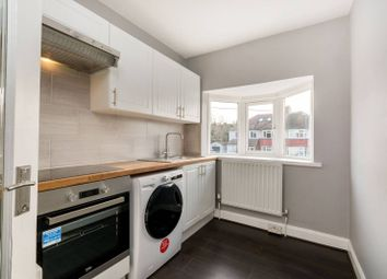 Thumbnail 2 bed flat to rent in Waverley Way, Carshalton Beeches