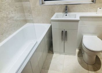 Thumbnail 2 bed flat for sale in Ashburn Road, Wallsend