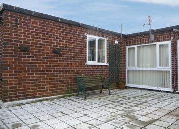 Thumbnail 2 bed flat to rent in Prospect Lane, Solihull