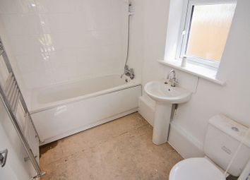 Thumbnail 3 bed semi-detached house for sale in Carisbrooke Road, Wednesbury