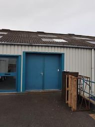 Thumbnail Light industrial to let in Victoria Road, Fenton, Stoke-On-Trent