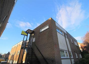 Thumbnail 1 bed flat for sale in Tinniswood, Ashton-On-Ribble, Preston