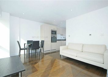 Thumbnail 1 bed flat to rent in Bermondsey Spa, Parker Building, Bermondsey, London