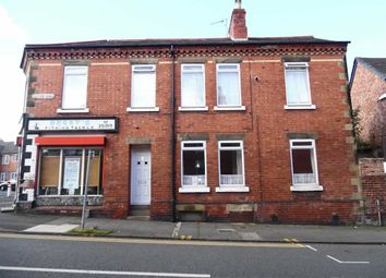 Thumbnail 4 bed property for sale in Ruthin Road, Wrexham, Wrexham