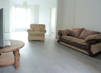 Thumbnail 2 bed terraced house to rent in Langland Terrace, Swansea