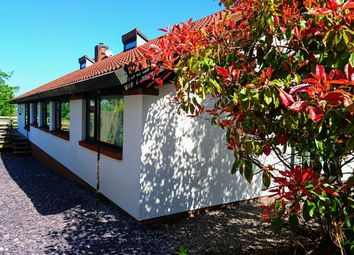 Thumbnail 3 bed bungalow to rent in Cog Road, Sully, Penarth