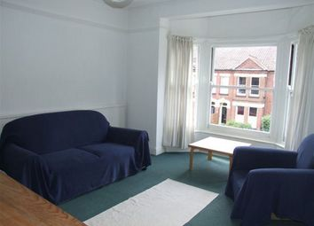 Thumbnail 2 bedroom flat to rent in College Road, Norwich