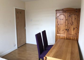 Thumbnail 4 bed shared accommodation to rent in Hatters Lane, High Wycombe