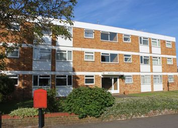 Thumbnail 1 bed flat for sale in Laleham Road, Staines Upon Thames