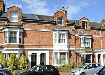 Thumbnail 1 bed flat for sale in Meadow Hill Road, Tunbridge Wells