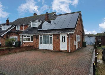 2 bed bungalow for sale in Didcot, Oxfordshire OX11