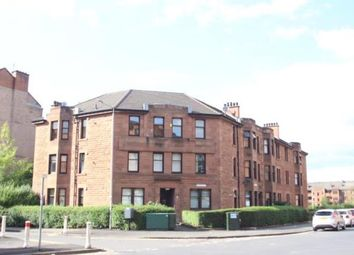 2 bed flat for sale in Rannoch Street, Glasgow, Lanarkshire G44