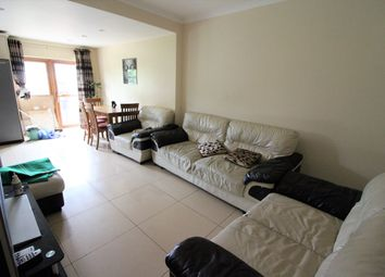 Thumbnail 5 bedroom semi-detached house to rent in Christie Gardens, Chadwell Heath