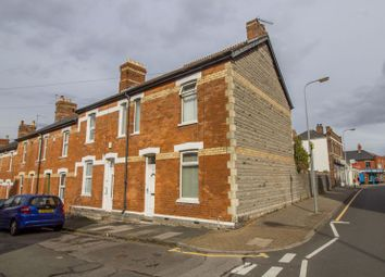Thumbnail 2 bed property for sale in Machen Street, Penarth