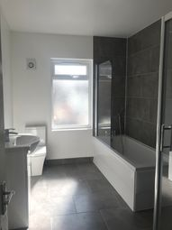 Thumbnail 2 bed maisonette to rent in Monmouth Road, Edmonton