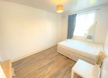 Thumbnail 2 bed shared accommodation to rent in Bruce Road, Mile End