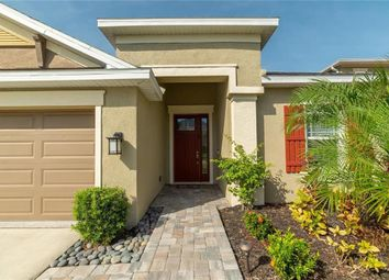 Thumbnail Property for sale in 6161 Anise Dr, Sarasota, Florida, United States Of America