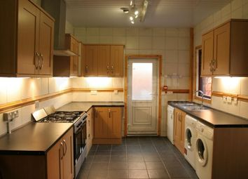 Thumbnail 9 bed shared accommodation to rent in Southfield, Middlesbrough, Middlesbrough, Teesside University District
