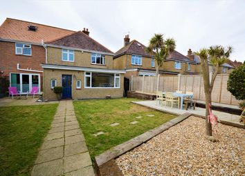 Thumbnail 5 bed detached house for sale in Grove Road, Sandown