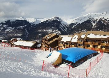 Thumbnail Studio for sale in Plagne Montalbert, French Alps, France