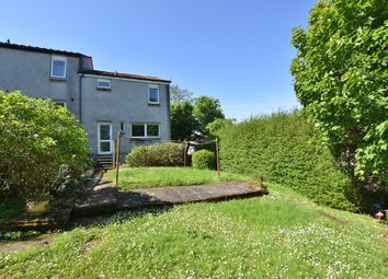 Thumbnail 3 bed semi-detached house for sale in Wigton Place, Fort William