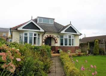 Thumbnail 2 bed detached bungalow for sale in New Road, Coalway, Coleford