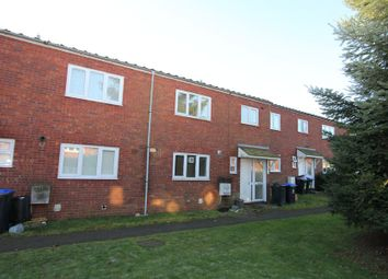 Thumbnail 3 bedroom terraced house to rent in Maude Close, Wilton Park, Beaconsfield