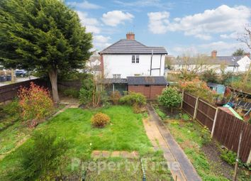 Garth Road, London NW2. 4 bed semi-detached house