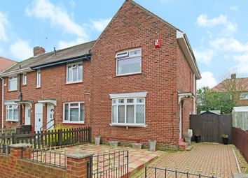 Thumbnail 2 bedroom terraced house for sale in Haydon Square, Sunderland