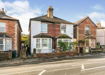 2 bed semi-detached house for sale in Guildford, Surrey, United Kingdom GU2