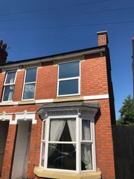 Thumbnail 2 bed terraced house to rent in Horden Road, Wolverhampton