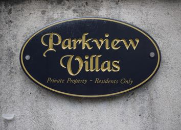 Thumbnail 1 bed apartment for sale in 5 Parkview Villas, Blessington, Wicklow