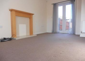 Thumbnail 3 bedroom property to rent in Coppen Road, Hampton Vale, Peterborough