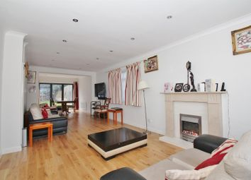 Thumbnail 5 bedroom detached house for sale in Arundel Close, Bexley
