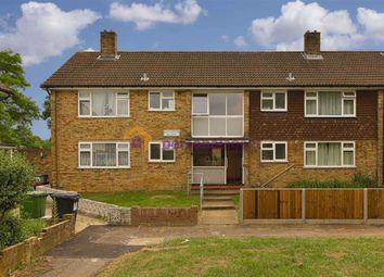 Scotts Farm Road, West Ewell, Surrey KT19. 1 bed flat