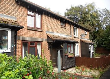 Thumbnail 2 bed property to rent in Marshall Road, Godalming
