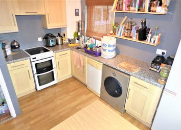 1 bed flat for sale in John Burns Drive, Barking IG11