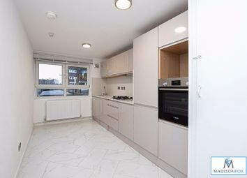 Thumbnail 2 bed flat to rent in Moore Walk, Forest Gate, London