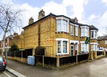 Thumbnail 3 bed property for sale in Brightside Road, Hither Green