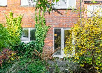 Thumbnail 1 bed terraced house for sale in Rooks Lane, Thame