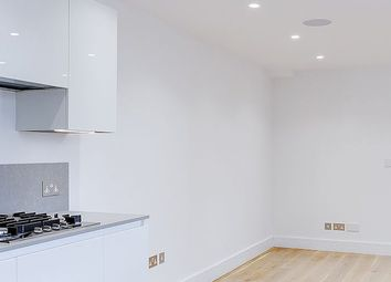 Thumbnail 2 bed flat to rent in Ealing Green, Ealing