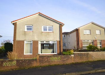 Thumbnail 4 bed property for sale in 7 Sella Road, Bishopbriggs