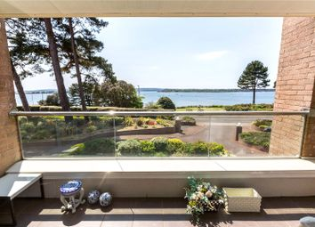 3 bed flat for sale in Harbour Watch, 391 Sandbanks Road, Poole BH14