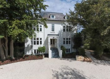Thumbnail 1 bed flat for sale in Rye Road, Hawkhurst, Cranbrook