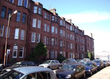 Thumbnail 1 bed flat to rent in 0.2, 30 Nairn Street, Glasgow