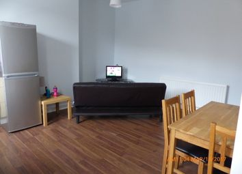 Thumbnail 2 bedroom terraced house to rent in Lonsdale Terrace, Liversedge, Liversedge, West Yorkshire